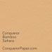 Envelopes Bamboo Sahara DL-110x220mm 120gsm
