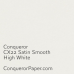 Paper CX22 High White A4-210x297mm 120gsm