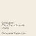 Paper CX22 Oyster SRA2-450x640 100gsm