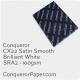 Paper CX22 Brilliant White SRA2-450x640mm 100gsm