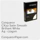 Paper CX22 Brilliant White A4-210x297mm 120gsm