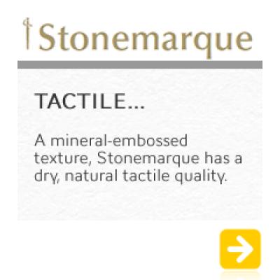 Stonemarque Felt