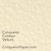 Paper Contour Vellum A4-210x297mm 100gsm