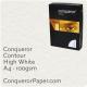 Paper Contour High White A4-210x297mm 100gsm