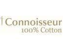 Conqueror Connoisseur