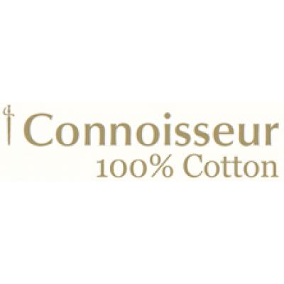 Connoisseur Premium