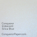 Envelopes Iridescent Silica Blue C5-162x229mm 120gsm