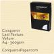 Paper Laid Vellum A4-210x297mm 300gsm