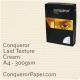 Paper Laid Cream A4-210x297mm 300gsm