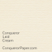 Envelopes Laid Cream C6-114x162mm 120gsm