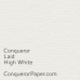 Paper Laid High White B1-700x1000mm 160gsm