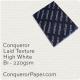 Paper Laid High White B1-700x1000mm 220gsm
