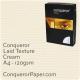 Paper Laid Cream A4-210x297mm 120gsm