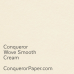 Envelopes Wove Cream C6-114x162mm 120gsm