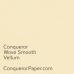 Paper Wove Vellum A4-210x297mm 100gsm