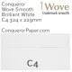 Envelopes Wove Brilliant White C4-229x324mm Pocket 120gsm