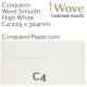 Envelopes Wove High White C4-229x324mm Pocket 120gsm